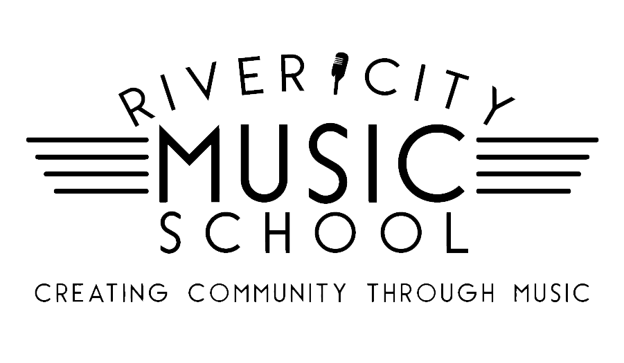 River City Music School
